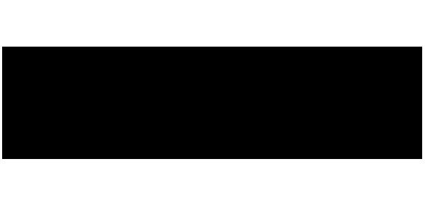 logo babyzen
