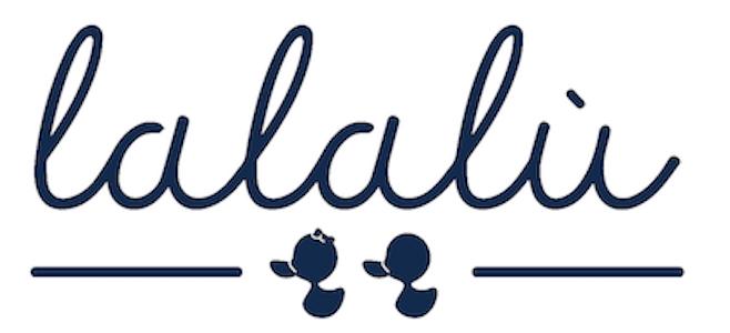 logo magil